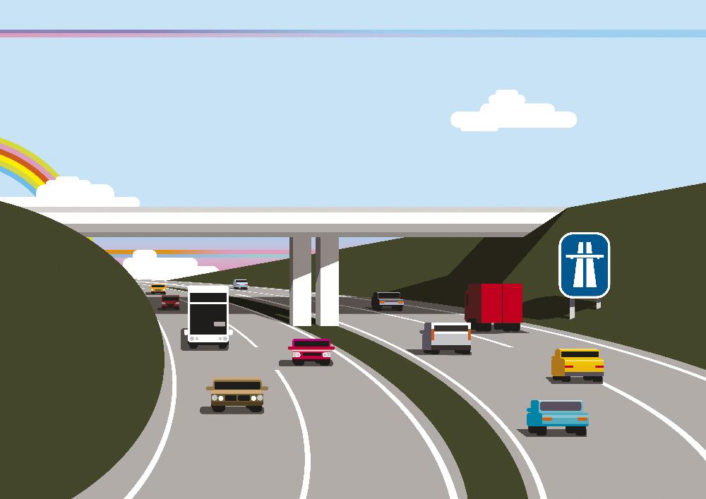 joselozano_autoroute-01