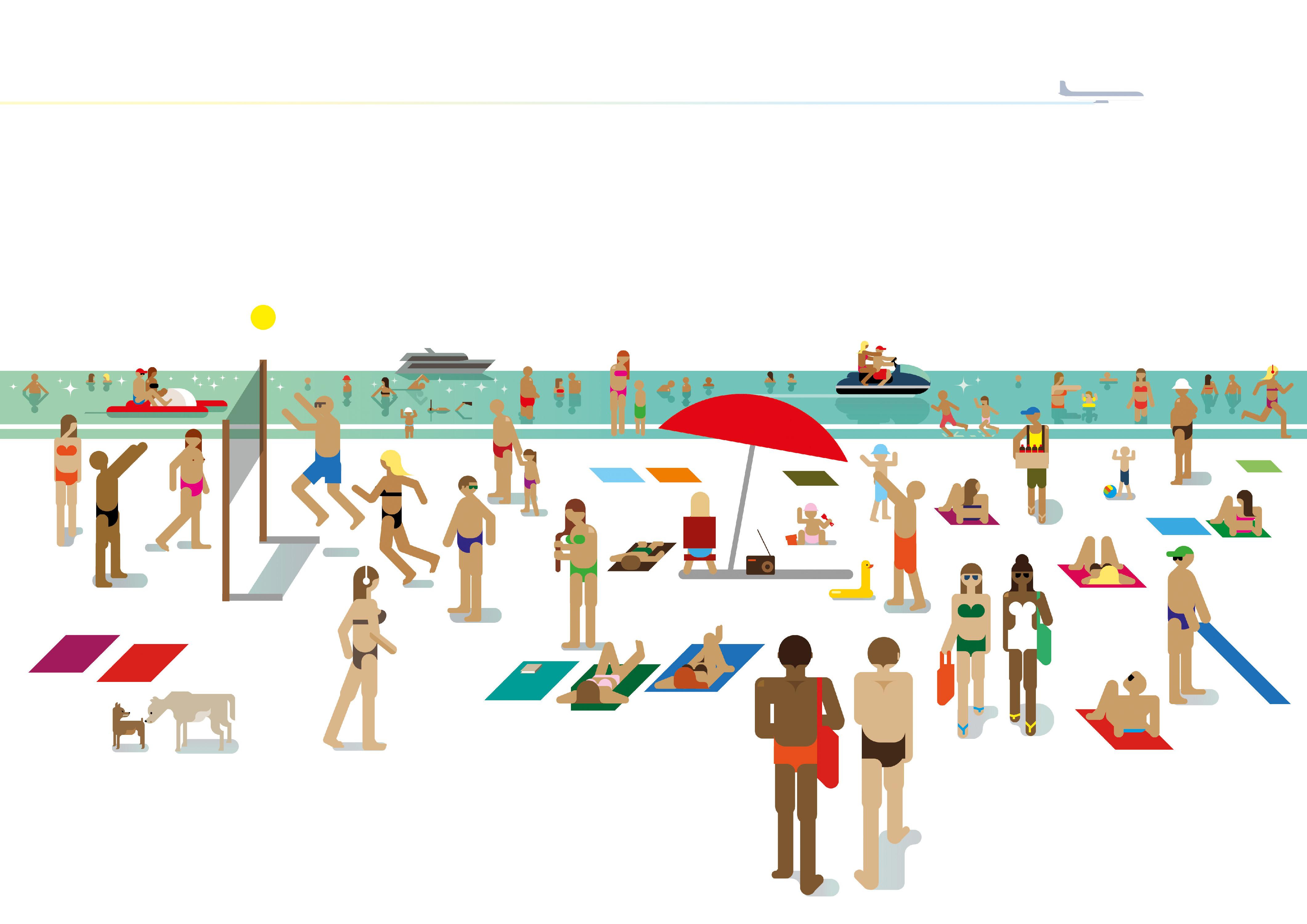 joselozano_beach