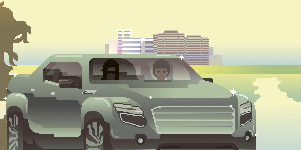 GMC_Car 3